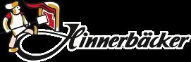 Hinnerbäcker Logo